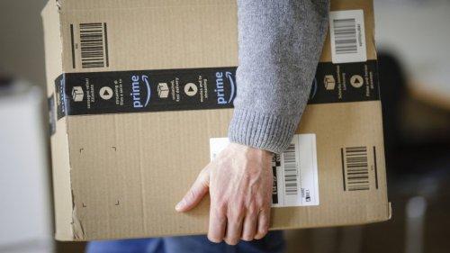 Nur für Prime-Mitglieder: Amazon verschenkt 8 Produkte – für zwei Tage