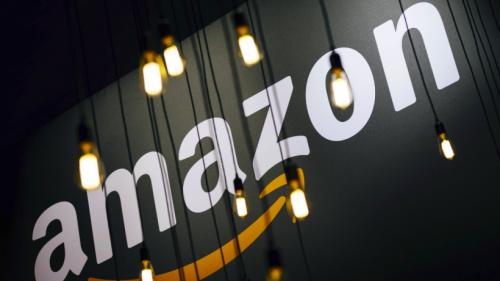 Amazon hat neue Funktion freigeschaltet: Deaktiviere sie besser