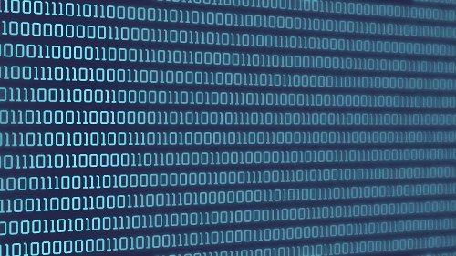 Primzahlen: Mathematiker entdecken neue Kategorie voller Nullen