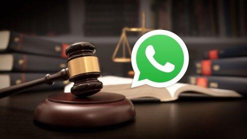 Neue WhatsApp-AGBs: Deutsche Behörde will sie verhindern
