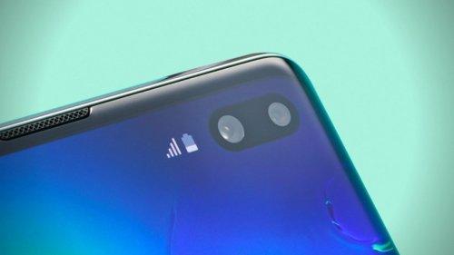 Samsung-Angebot bei Otto: Mit 5 Galaxy-Handys sparst du