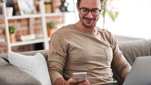 Pro-App kostenlos statt 6 Euro: Überprüfe, wer anruft
