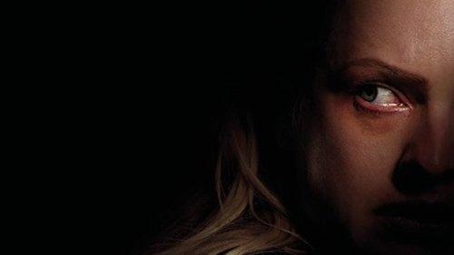 The Handmaid's Tale Staffel 5: Womöglicher Start und Handlung