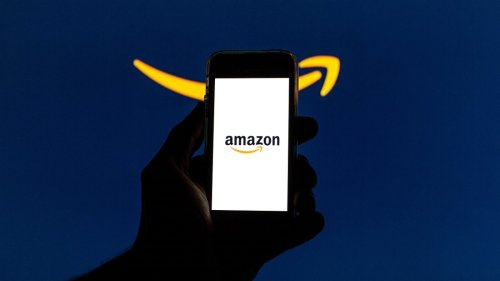 Amazon Prime: Einen Vorteil solltest du nicht vergessen