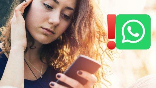 WhatsApp: Neue Spionage-App könnte Stalker anlocken