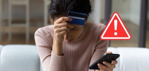 Online-Banking: Polizei warnt vor perfidem Betrug