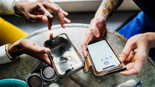 Die Geschichte des iPhones: Alle Modelle auf einen Blick