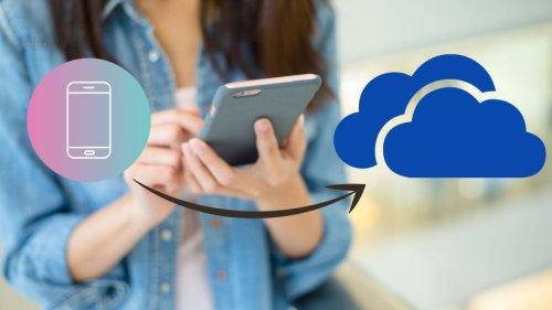 Was ist eigentlich OneDrive? Einfach und verständlich erklärt