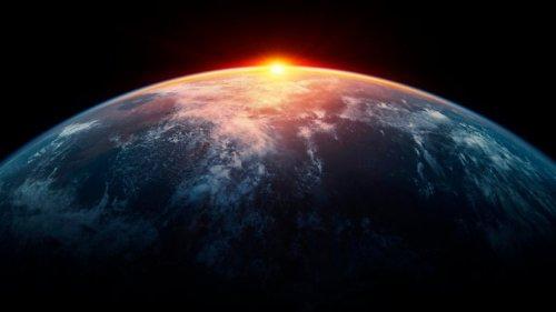 Umwelt cover image