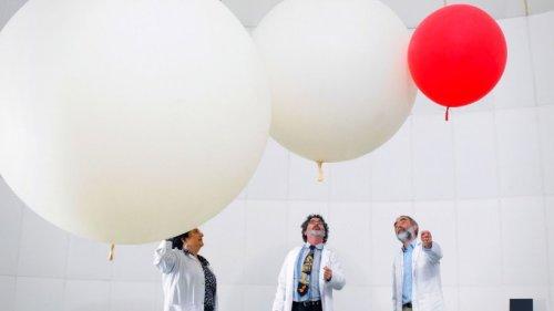 Uraltes Rätsel der Physik: Neue Theorie bringt Forscher der Lösung näher