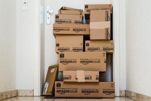 Nur mit Amazon Prime: Mitglieder werden jetzt mit 13 Gratis-Produkten beschenkt