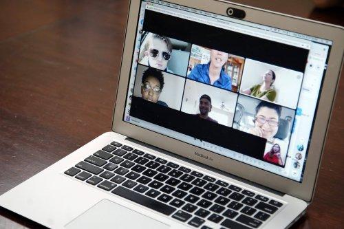 Zoom-Meeting erstellen: Starte deine eigene Videokonferenz