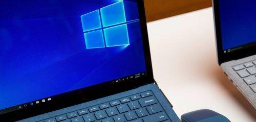 Vorsicht: Windows 10-Update macht ein Zubehör unbrauchbar
