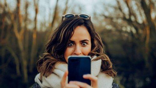 Versteckte Funktion: Dein Android-Handy kann mehr, als du denkst