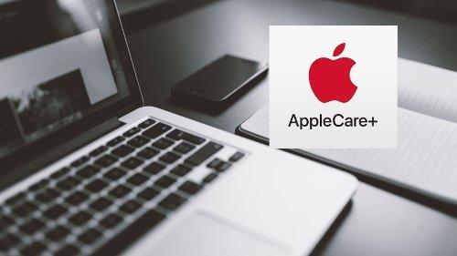 Ein Apple-Dienst wird jetzt günstiger – für bestimmte Geräte