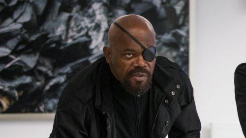 """""""Secret Invasion"""": Nächste Marvel-Serie hat ihre Regisseure gefunden"""