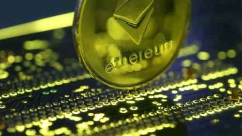 Ethereum: Alles, was du über die Kryptowährung wissen musst