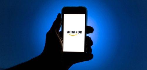 Bei Amazon: Mit einer Einstellung aktuell bis zu 50 Euro sparen