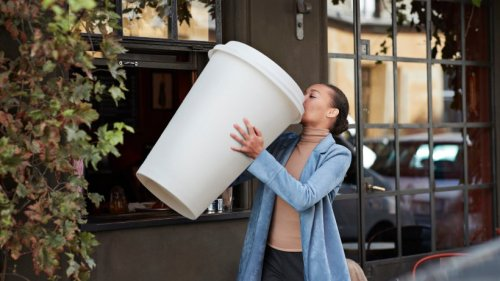 Kaffee am Morgen? Experte rät zu überraschender Regel