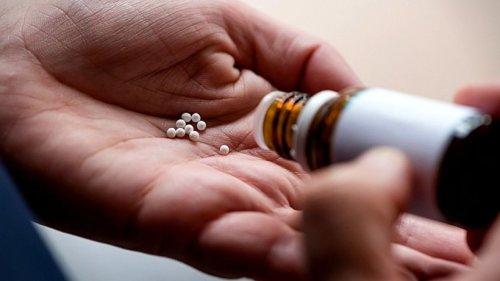 Placebo-Effekt: Forscher erklären, was dabei wirklich passiert
