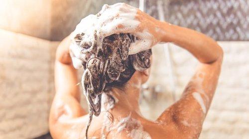 Wie oft duschen? Experten raten zu überraschender Regel