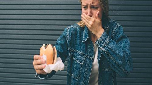 Lecker, aber krebserregend: Vor 5 Lebensmitteln wird überraschend gewarnt