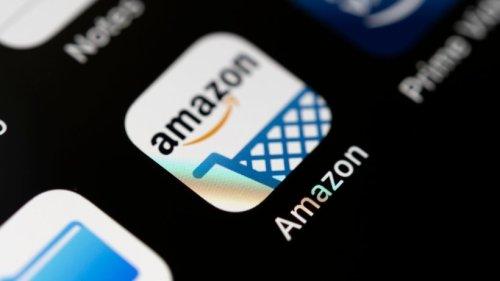 Bei Amazon bestellen: Kleiner Tipp lässt dich Geld sparen