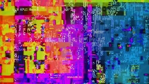 Weltweiter Internetausfall: Experten prognostizieren Massenphänomen am 30. September