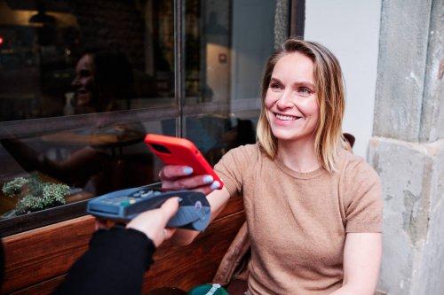 Was ist NFC auf dem Handy und wozu brauchst du es?