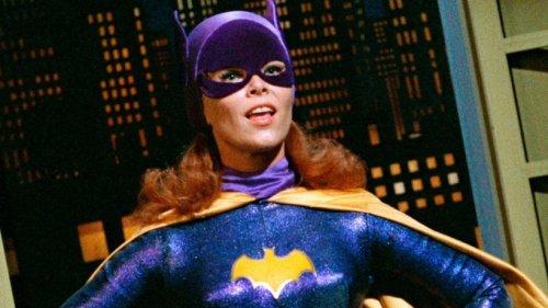 Neues Batgirl: Das sind die Favoritinnen für die Rolle