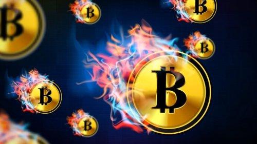 Bitcoin-Betrug in Milliardenhöhe: Plattform-Gründer im Visier
