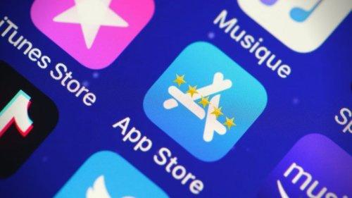 App Store: Wie du die nervigen Fragen nach App-Bewertungen abschaltest