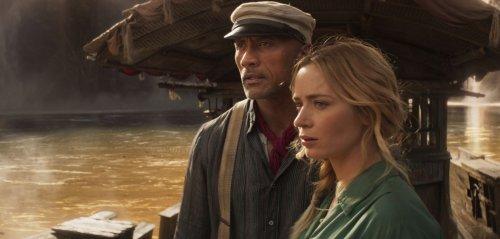 """""""Jungle Cruise 2"""" kommt: Wie geht es weiter?"""