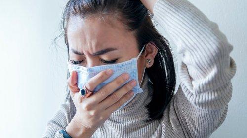Coronavirus: Forscher melden unerwartete Folge von Immunität