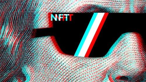 NFT erstellen leichtgemacht: Wir verraten dir, wie es geht