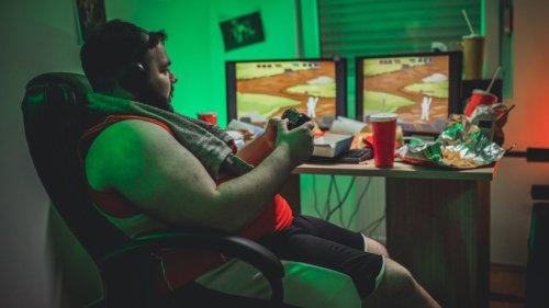 Videospielsüchtig? Mit nur 3 Fragen kannst du es herausfinden