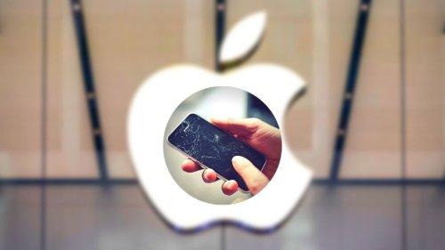 Kostenlose iPhone-Reparatur: Ehemalige Apple-Mitarbeiterin verrät ihre Tricks