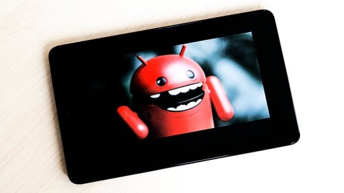Versteckt in Androids Entwickleroptionen: Zusätzlicher Schalter mit überraschender Wirkung