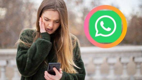 Was weiß WhatsApp alles über mich? 2 Wege zeigen, was viele befürchten