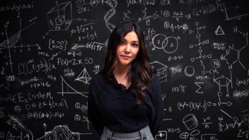 IQ-Tests aus 100 Jahren bestätigen: Im Schnitt werden wir dümmer