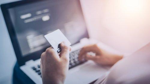 Neuer Online-Banking-Betrug: Davor warnt sogar die Polizei