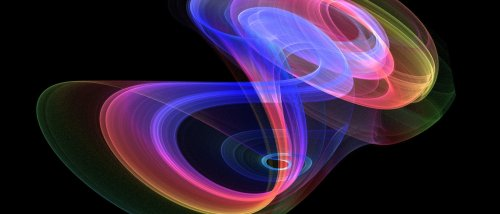 What is String Theory And Why Humanity Absolutely Needs It