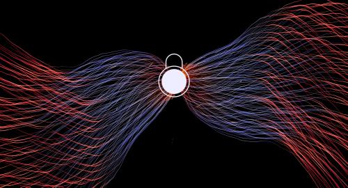 California cracks down on the companies harvesting your data
