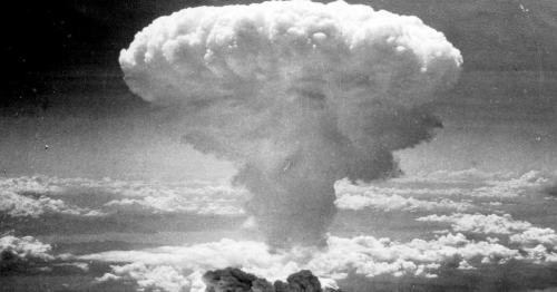 You can own an artifact from the a Manhattan Project for under $40