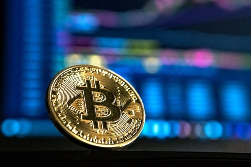 A Bitcoin IRA earns you major tax breaks when buying cryptocurrency for retirement