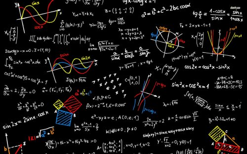 Here's How to Teach Yourself Physics and Math
