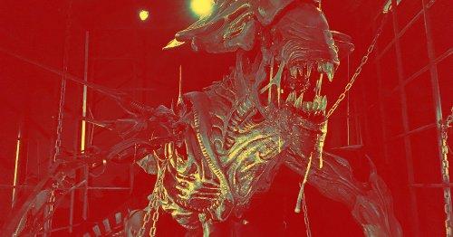 "SETI Research Director Warns of ""Malevolent"" Alien Civilizations"