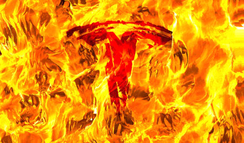 Fire Breaks Out at Tesla Battery Power Station