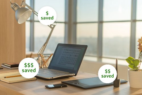 Add This Free Browser Extension to Save Money When Shopping Online