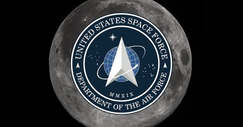 US General: Space Force may build a Moon base